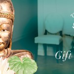 spa_gift_certificate
