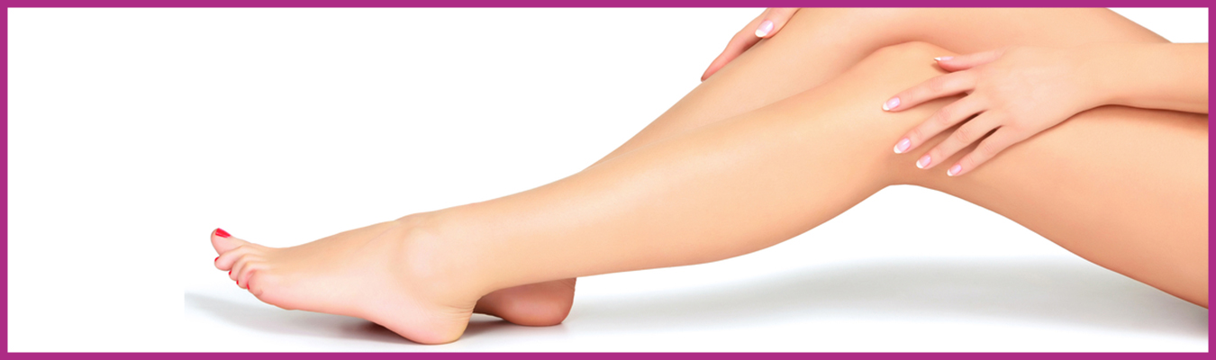 waxing_services_atlanta