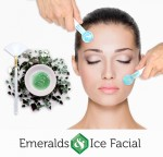 spa-at-esi-emeralds-ice-facial-valentines