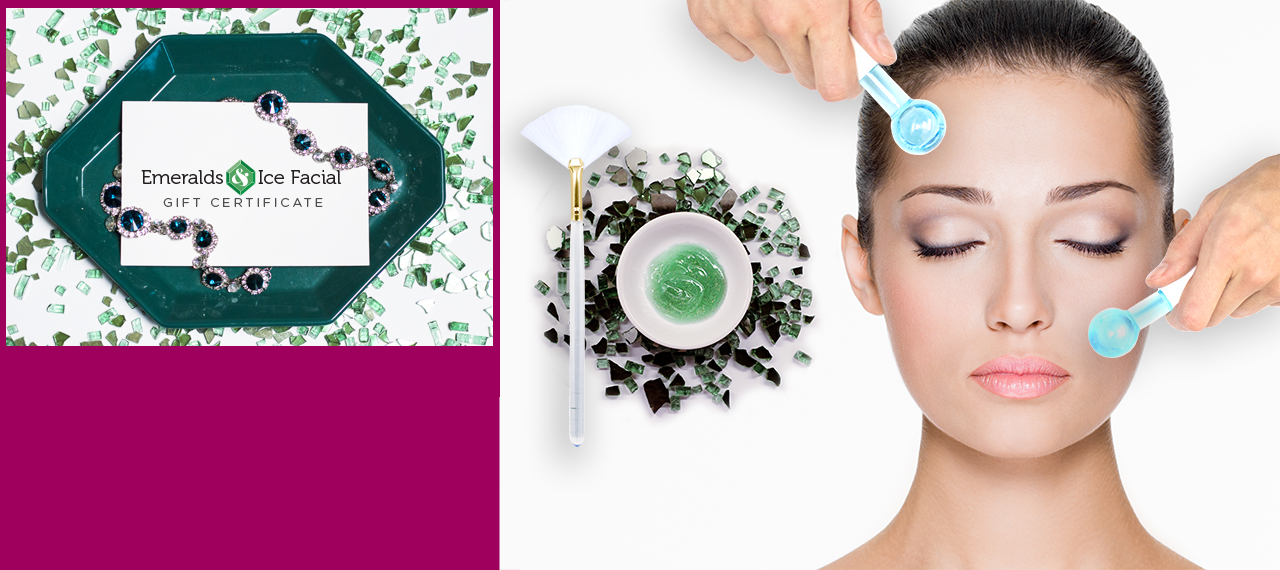 spa-at-esi-emeralds-ice-facial-valentines-slide