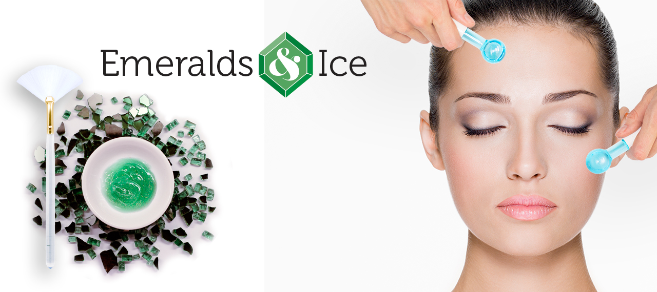 emeralds-ice-facial-atlanta